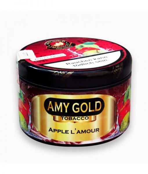 amy-gold-apple-lamour