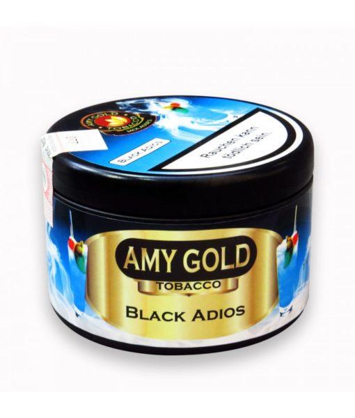 amy-gold-black-adios