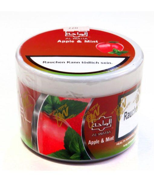 al-waha-apple-mint