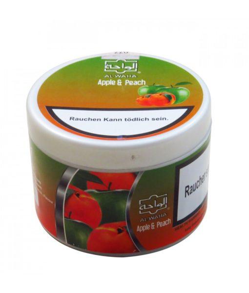 al-waha-apple-peach
