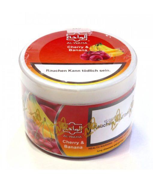 al-waha-banana-cherry