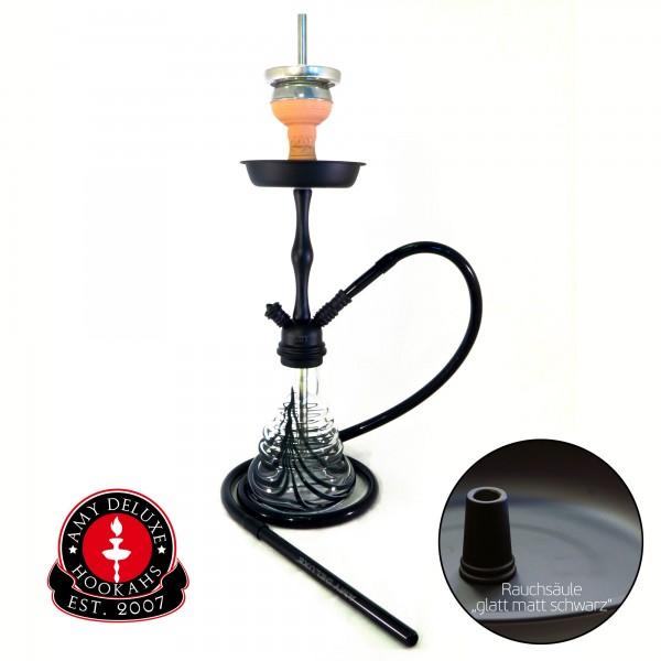 amy-440-psmbk-black-600x600