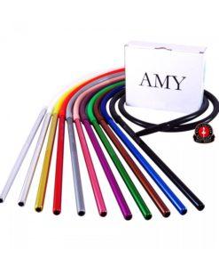 amy-deluxe-s232-set
