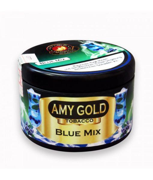 amy-gold-blue-mix