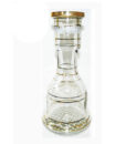 glas Tr 1