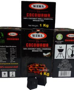 K-WAW-001