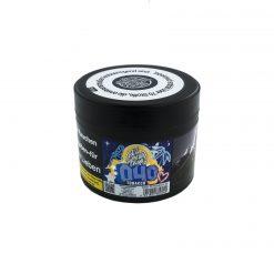 187 Tobacco 040 - 200g