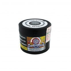 187 Tobacco Sparkling Peaz - 200g
