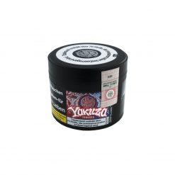187 Tobacco Yakuza - 200g