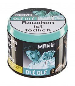 Mero - Ole Ole - 200g