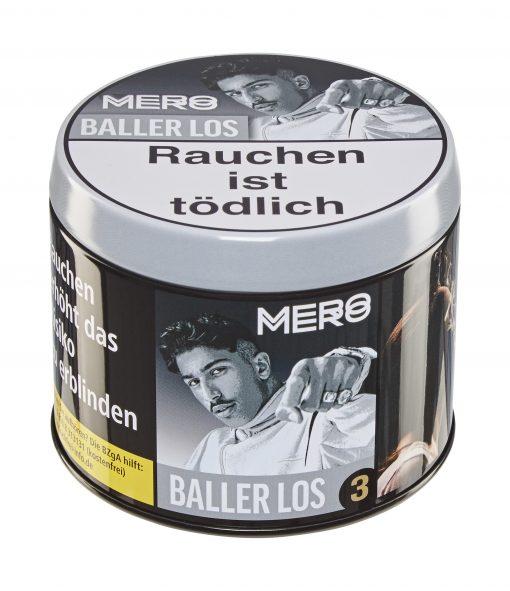 Mero - Baller Los - 200g