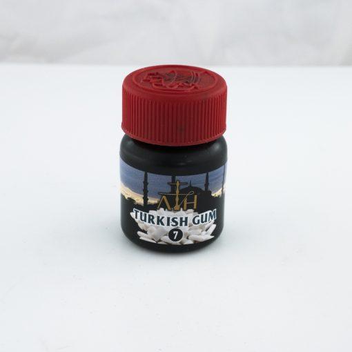 Adalya ATH Mix Turkish Gum - 30ml