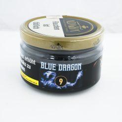 Adalya Blue Dragon - 200g