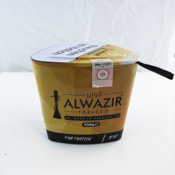 Al Wazir Fun Tastick N.37 - 250g
