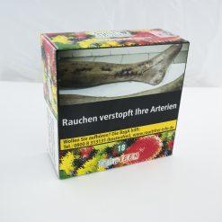 Aqua Mentha Eigteen 18 - 200g